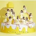ウィークエンドシトロン [CD+DVD]<Type A>