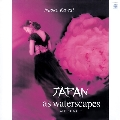 JAPAN as waterscapes<タワーレコード限定/初回生産限定盤>