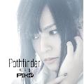 Pathfinder-Realizing-<Type-B>