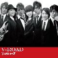 V-ROAD<通常盤>