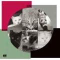 ネコ [LP+CD]<限定生産盤>