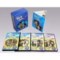 「石立鉄男」生誕70周年 雑居時代 デジタルリマスター版 DVD-BOX PARTI