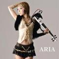 ARIA(アリア)