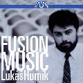 フルニーク: フュージョン・ミュージック