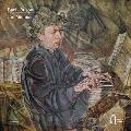 ブゾーニ、バッハ(ブゾーニ編曲): ピアノ曲集