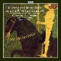 ベートーヴェン: 劇場のための音楽集 第3集