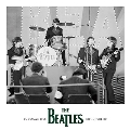 BUDOKAN 1966 <act 1 / June 30><限定盤/カラー・ヴァイナル>