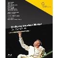 モーツァルト: 歌劇「魔笛」 KV.620