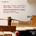 モーツァルト: ピアノ協奏曲集第6集 - 第18番, 第22番