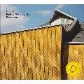 「プレゼンティング・ベルリン・フィル・レコーディングス」 日本限定スペシャル・サンプラー<数量限定盤>