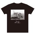 Cornelius Mellow Waves T-Shirts(Black)/Mサイズ
