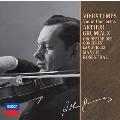 ヴュータン:ヴァイオリン協奏曲第4番・第5番<限定盤>
