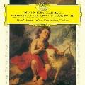 J.S.バッハ: ヴァイオリンとチェンバロのためのソナタ 全曲<タワーレコード限定> CD