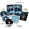 プロメテウス <日本語吹替完声版> コレクターズ・ブルーレイBOX<初回生産限定版>