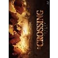 The Crossing/ザ・クロッシング Part I&II ブルーレイツインパック