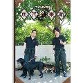 天才軍師 ファンディスク弐[MESV-0102][DVD] 製品画像