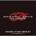 DRAGON STORM 2019.EP