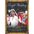 The Royal Wedding: William And Catherine
