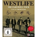 The Farewell-Tour: Live At Croke Park 2012