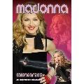 Madonna / 2013 A3 Calendar (Dream International)