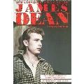 James Dean / 2016 Calendar (Dream International)