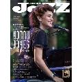 JAZZ JAPAN Vol.129