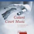 ハイニヒェン:オーボエ協奏曲と管弦楽組曲