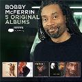 5 Original Albums<限定盤>