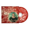 A Christmas Cornucopia (10th Anniversary Edition)