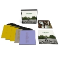 All Things Must Pass (5LP Deluxe)