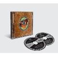 Shake Your Money Maker [2CD]