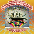 Magical Mystery Tour (Mono)<完全生産限定盤>