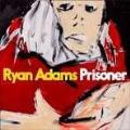 Prisoner<限定盤>