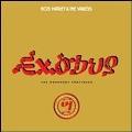 Exodus 40: The Movement Continues<限定盤>