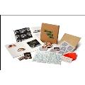 Wild Life [3CD+DVD]<限定盤> CD