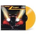 Eliminator<Yellow Vinyl/限定盤>
