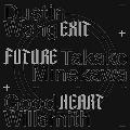 【ワケあり特価】Exit Future Heart