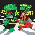Prince Fatty VS Mungo's Hi-Fi