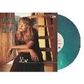 Blue: 20th Anniversary Edition (Colored Vinyl)