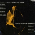 The Nat Pierce-Dick Collins Nonet/The Charlie Mariano Sextet