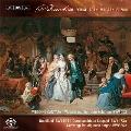 J.S.Bach: Secular Cantatas Vol.3