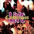 Candlemass Live<限定盤>