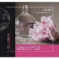 ハイドン: チェロ協奏曲 第1&2番、ヴラニツキー: チェロ協奏曲 Op.27