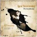 Stravinsky: Persephone