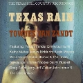Texas Rain (2Lp)