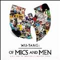 Of Mics & Men