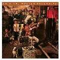 The Basement Tapes<限定盤>