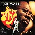 Super Fly<限定盤>
