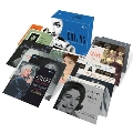 Maria Callas - The Studio Recitals (2014 Remastered)