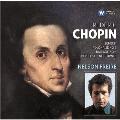 Chopin: Scherzi, Polonaise No.6, Ballade No.3, Berceuse, Nocturnes<初回完全限定盤>